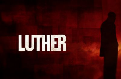 Luther - 3x04