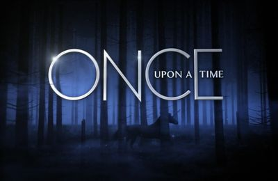 Once Upon A Time - 3x10