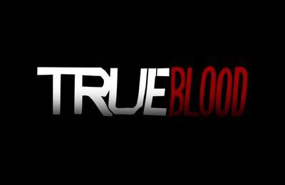 True Blood - 6x01