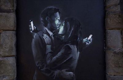 ARTdeRue-pochoir-Banksy-UK