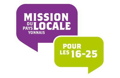Mission locale du Pays Moutierrois