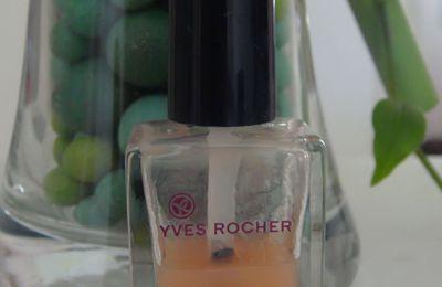 Base Yves Rocher
