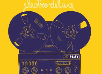 Electro Deluxe : Play