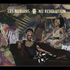 Les Nubians : New Revolution