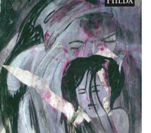 2/ Qu'est ce que la « résilience ? » par la Marionnettiste de Hilda