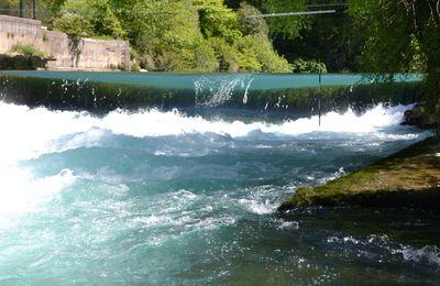 Fontaine de Vaucluse (84)