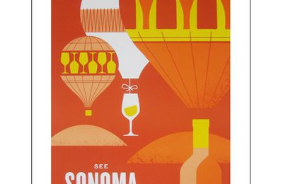 San Francisco Museum Of Modern Art posters