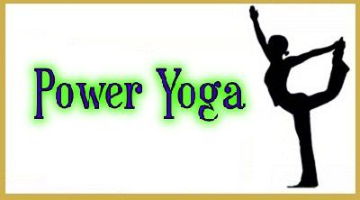 Yoga for Breast Enhancement