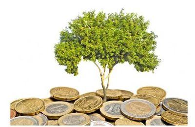 Pourquoi la taxation carbone doit servir à financer la transition énergétique?