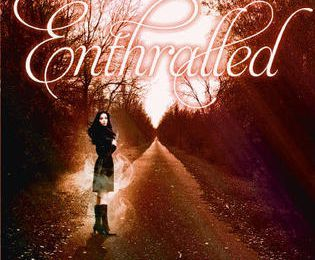 Enthralled : Paranormal Diversions - Collectif