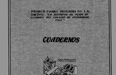 La Geografía y su Método en el Intento de Renovación.