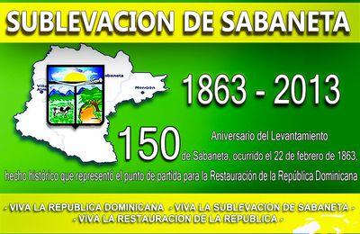 SUBLEVACION DE SABANETA.