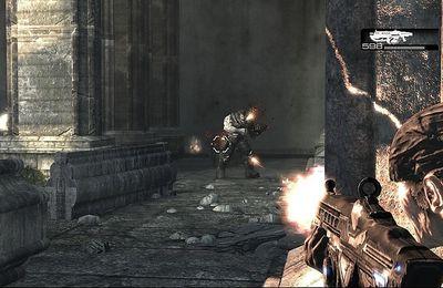 Les trois jeux les plus marquants d'une décennie vidéoludique