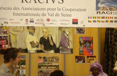 Musique : Baaba Maal attendu aux Mureaux au mois de septembre