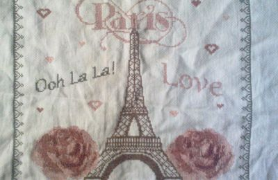 "Sal ""I Love Paris"" (8)"