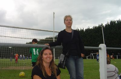 Suite Tournoi football Haudivillers