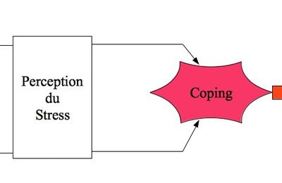 Le coping: Introduction