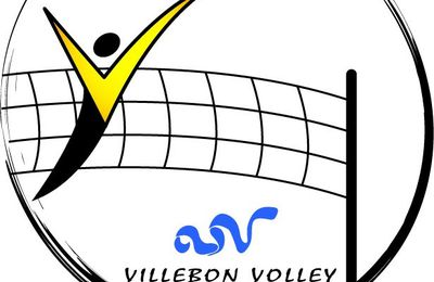 Dossier d'inscription à l'AS Villebon Volleyball Essonne - 2014 2015