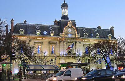 Avenir du stade Bauer : présentation du projet du Collectif devant la majorité municipale de Saint Ouen