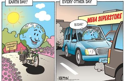 earth day every day (508 and 511)