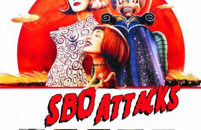 SBO attacKKs!