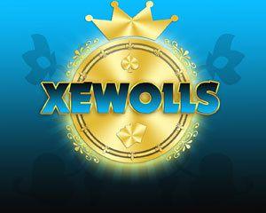 Après 4 mois de Xewolls League