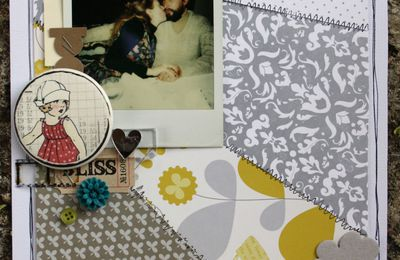 Scraplift secret la suite!