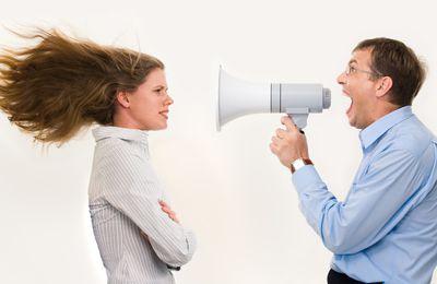 Gérer un collaborateur difficile, comment faire ?