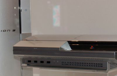 La Playstation 3 enfin crackée !