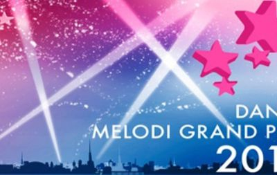 Audiences : le Dansk Melodi Grand Prix écrase The Voice