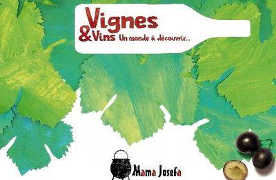 """""""Mama Josefa""""Un remarquable éditeur jeunesse (et plus) à découvrir"""