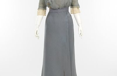 Ensemble 1910 -2 inspirations