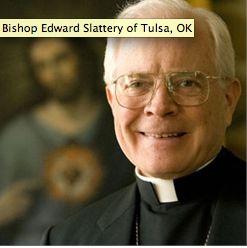 Grâce à Paix liturgique, nous pouvons découvrir un texte éclairant sur la messe en forme extraordinaire