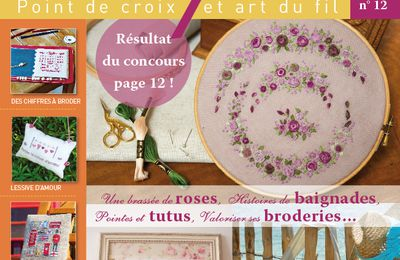 Concours 3