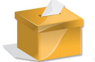 Eleccions 20N: Firma contra la reforma antidemocràtica de la Llei Electoral!