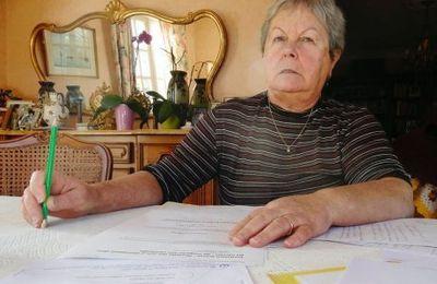 Villeneuve-sur-Lot : une vie de famille brisée par un vaccin contre le tétanos