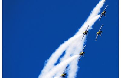 Breitling (2)