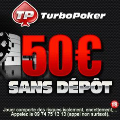 Very bon plan : Tickets , bonus et cash offert!!
