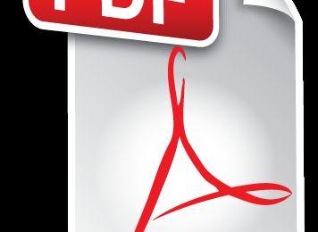 Compte rendu - Réunion Bureau du 4/10/2012