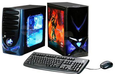 MES Services et Prestations Informatiques EN DETAILS pour les PC