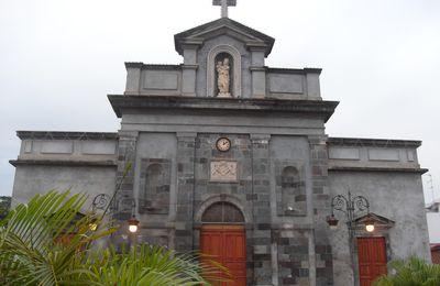 L'église Notre-Dame-du-Mont-Carmel (2)