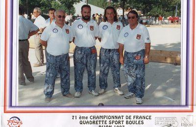 2013.08.01 Décès Jean-Paul CAILLE