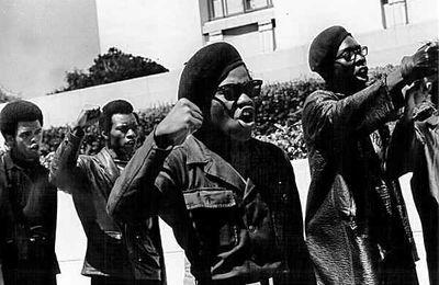 """30 ans après la """"Marche pour l'Égalité""""..."""
