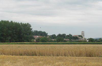 Dommartin-les-Toul - Quel été ...