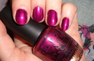 Diva of Geneva - Opi...