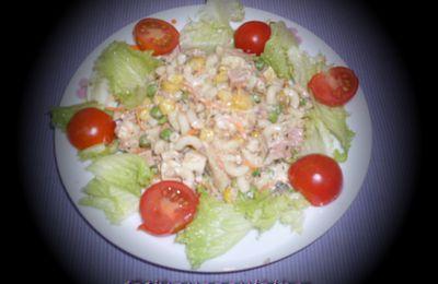 salade de pâtes 2
