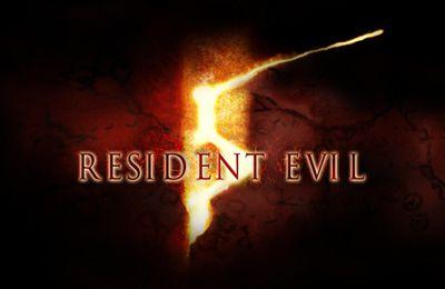 Resident Evil 5 : Gold Edition et DLCs datés