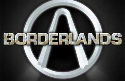 Borderlands : Mais pourquoiiiiiiiiiii ????