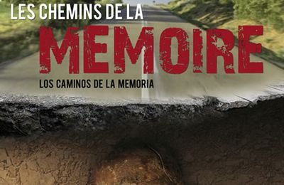 Los caminos de la memoria, documental