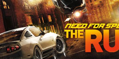 Need For Speed : THE RUN - L'Edition Limitée dévoilée en vidéo
